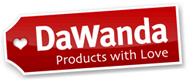remodelvintage.com online shop